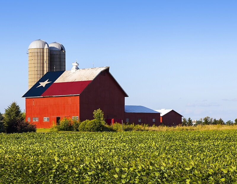 Farm and Ranch Insurance – Do you need it (or are you already covered?)