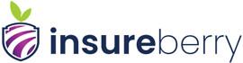 Insureberry Insurance Agency