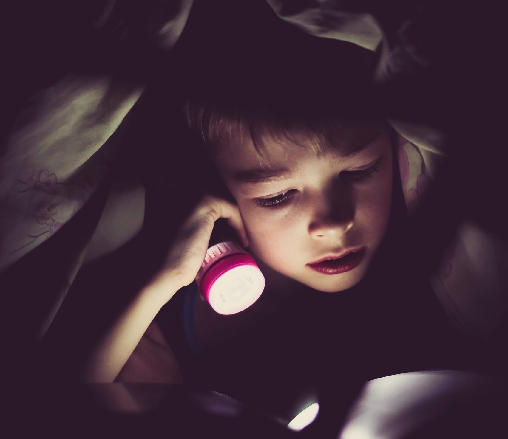 12 Things You Should Do When the Power Goes Out