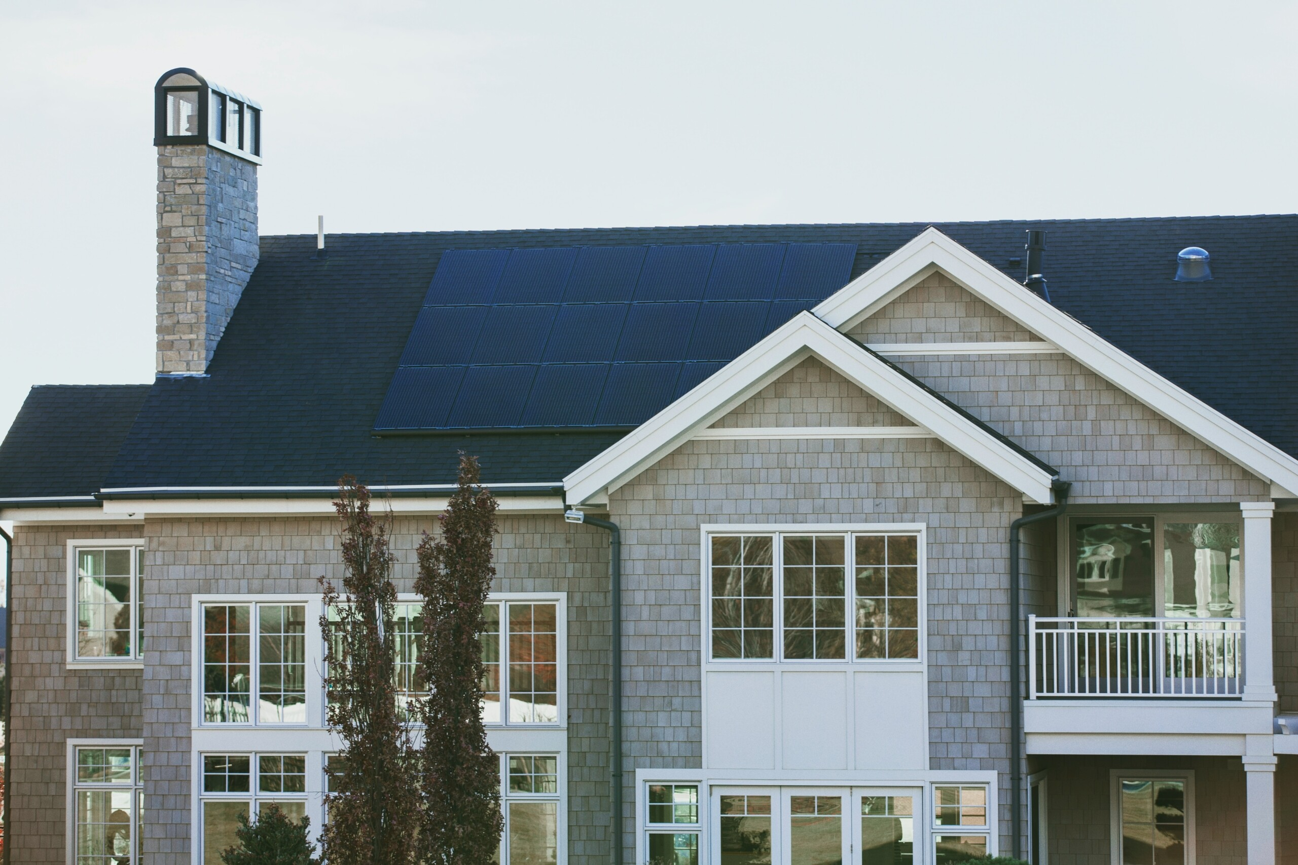 How to Properly Maintain & Care for Solar Panels