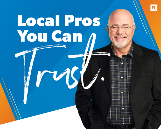Insureberry Is Now An Endorsed Local Provider