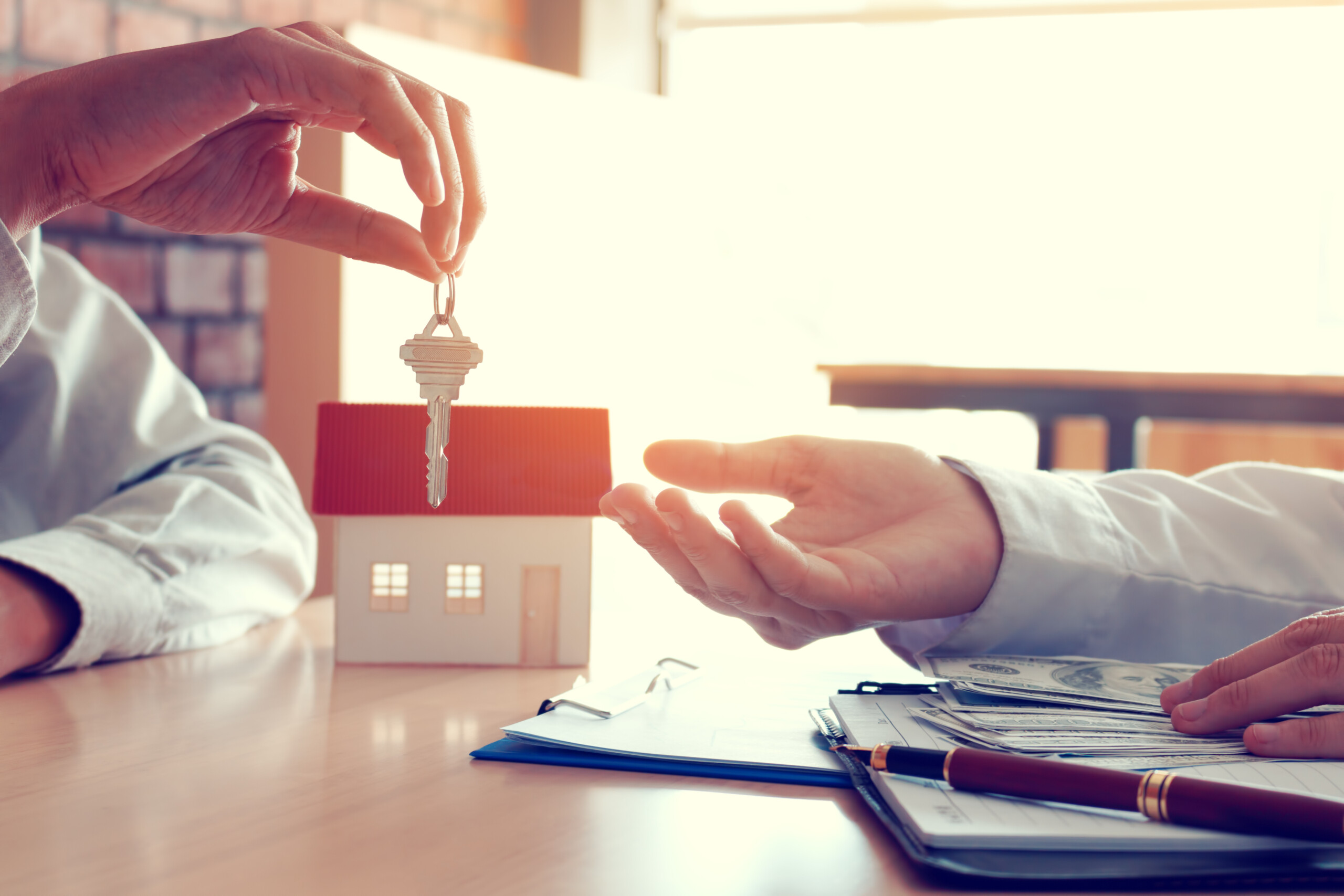Do You Need Help Dealing With a Bad Landlord?