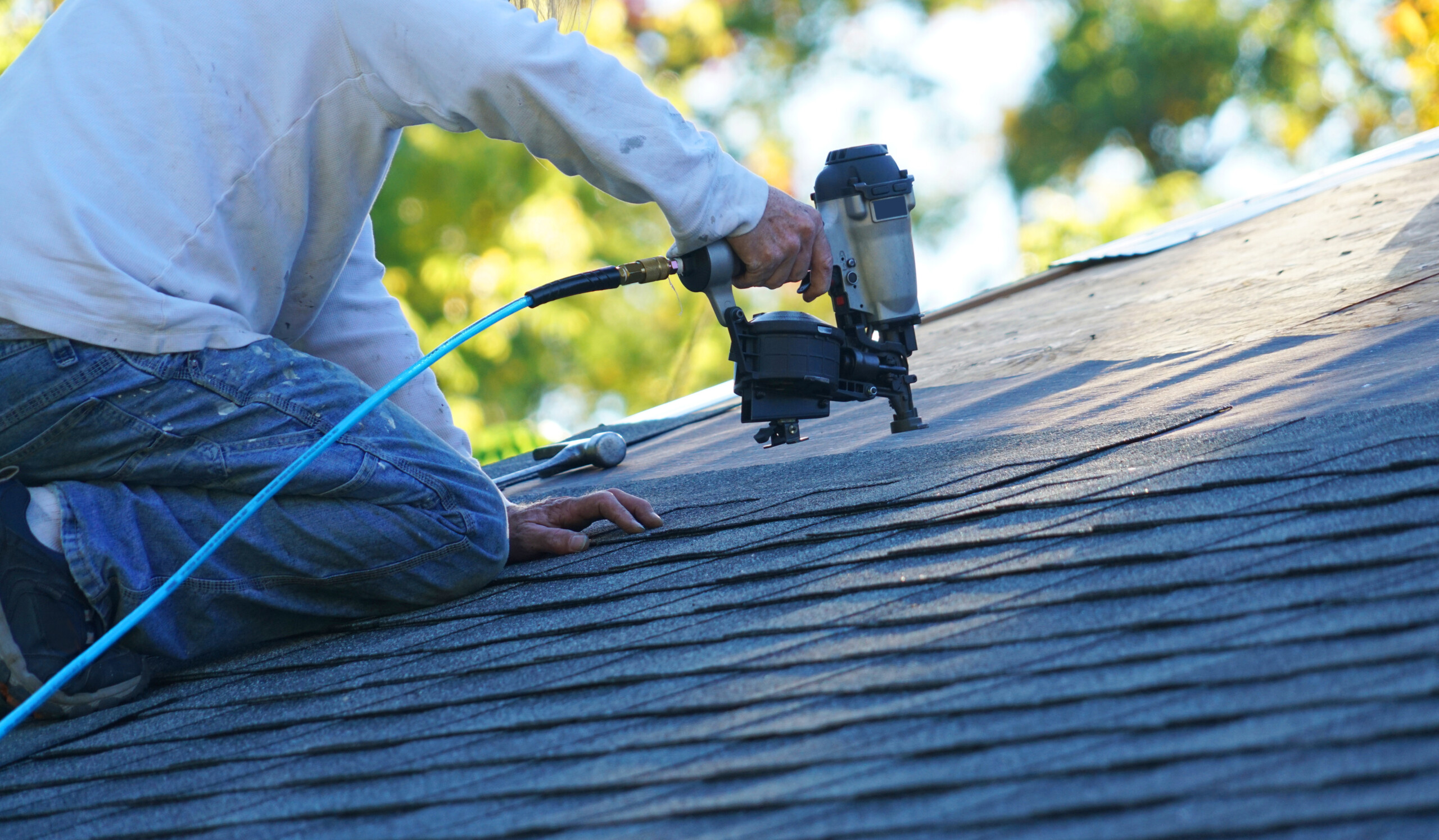 17 Roof Repair Tips That Can Save You Money