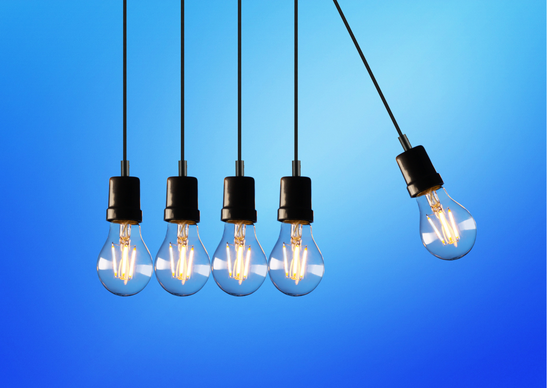 How to Lower Your Electric Bill